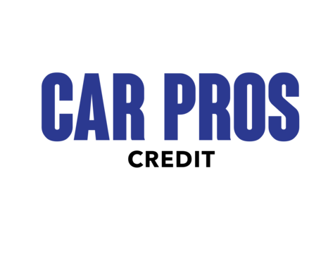 Car Pros Credit