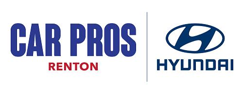 Car Pros Hyundai Renton