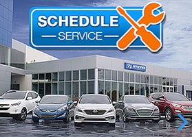 Schedule Service with Car Pros