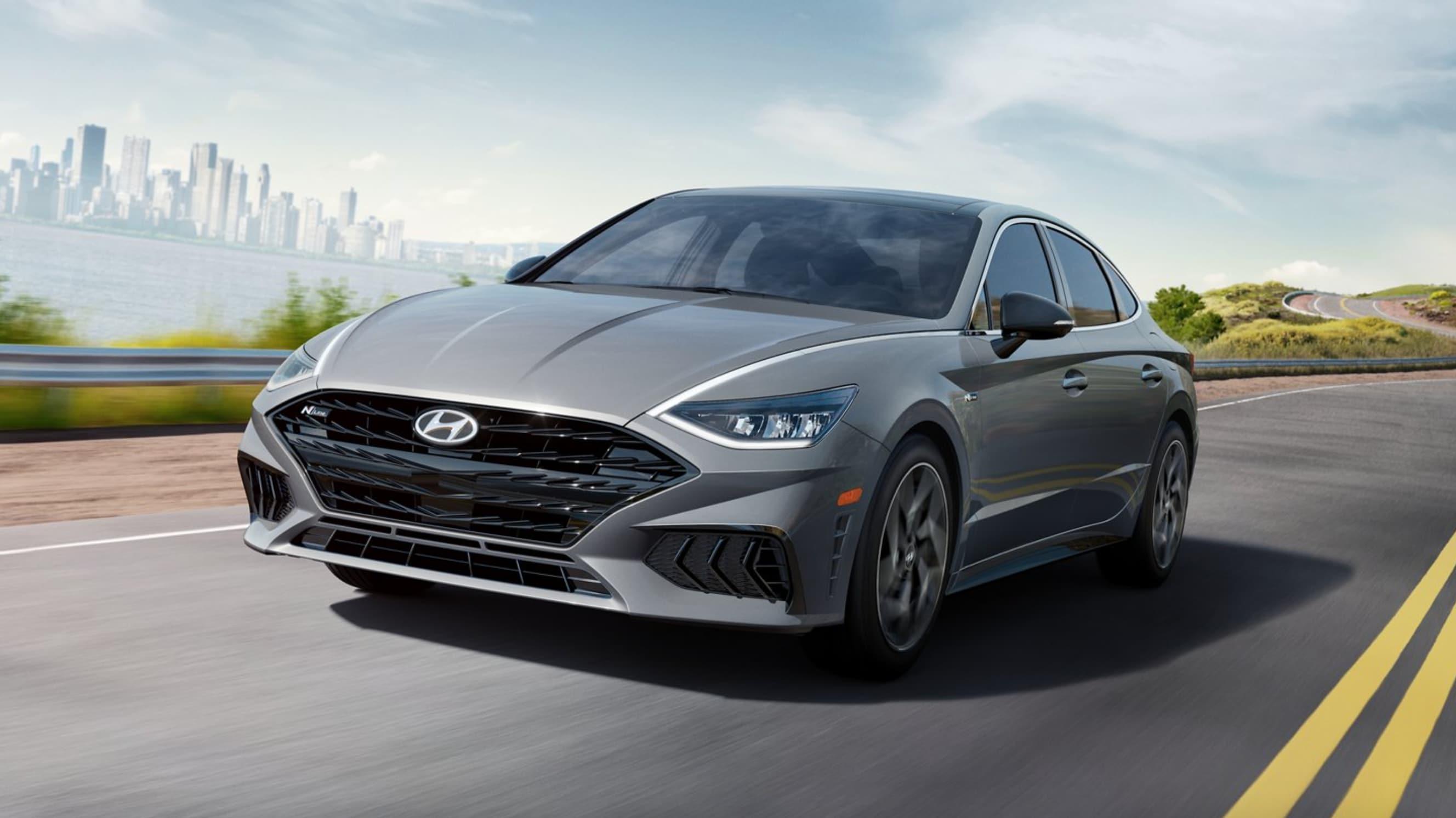 Car Pros Hyundai - Renton, WA
