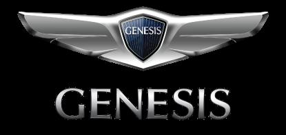 Genesis Car Logo >> Genesis Brand Car Pros Hyundai Renton