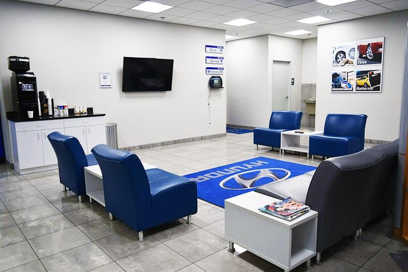 Car Pros Renton >> Hyundai Service Near Me | Renton, WA | Car Pros Hyundai