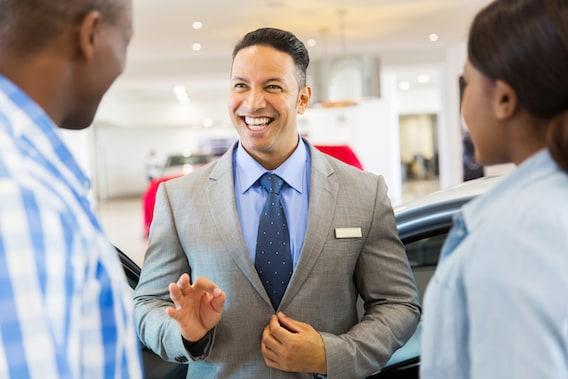 Car Pros Kia Careers | Car Pros Kia Glendale