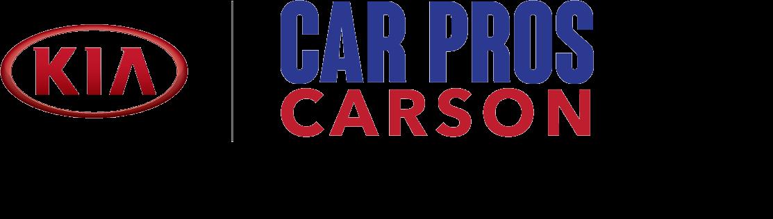 Car Pros Kia Carson