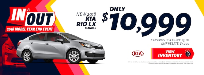 Car Pros Kia Glendale New Kia Dealership In Glendale CA - Car pro show discount