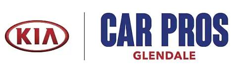 Car Pros Kia Glendale