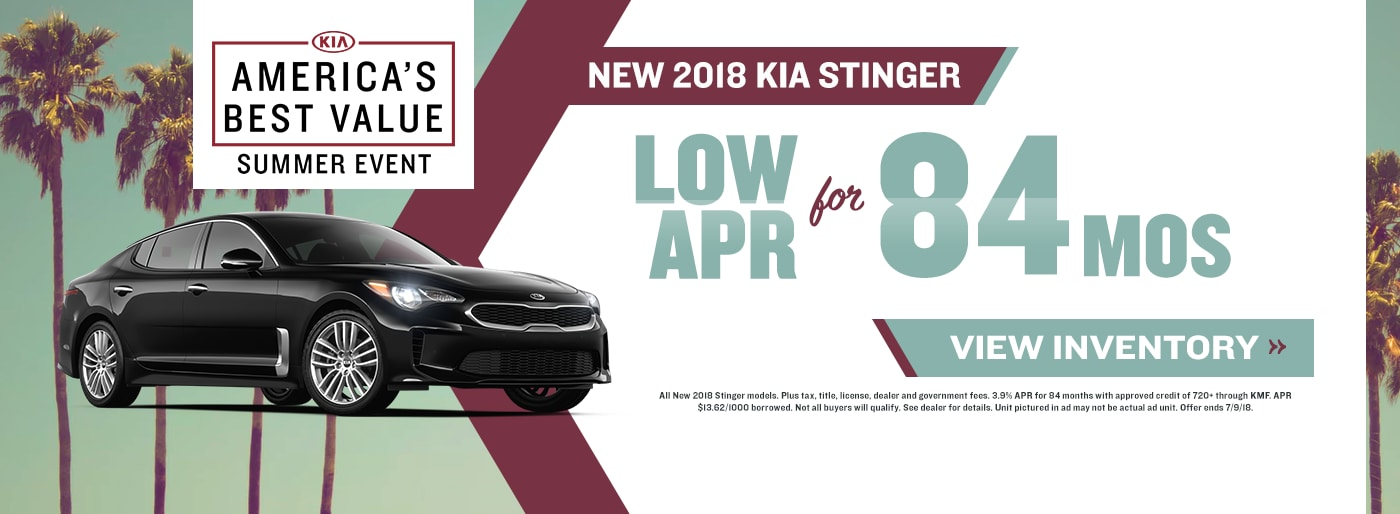 Kia Dealerships Near Me >> Kia Dealerships Near Me - Best Kia Dealership in LA   Car ...