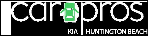 Car Pros Kia Huntington Beach