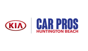 Car Pros Kia Huntington Beach