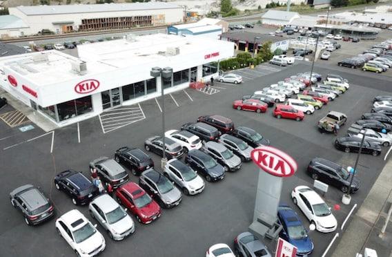 Car Pros Tacoma >> Kia Near Me 98409 Tacoma Wa Car Pros Kia Tacoma