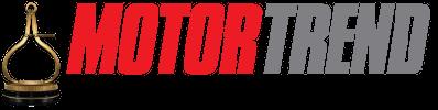 MotorTrend Certified