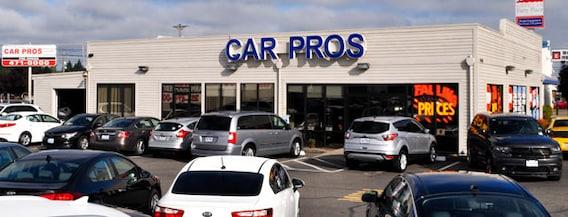 Car Pros Tacoma >> Welcome To Car Pros Credit Car Pros Kia Tacoma