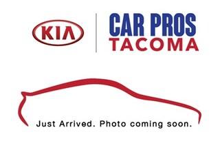 2021 Kia Rio S Hatchback