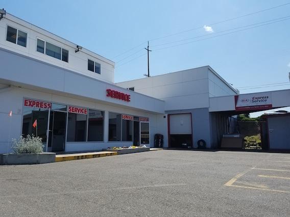 Car Pros Tacoma >> Service Center Near Me 98409 Car Pros Kia Tacoma