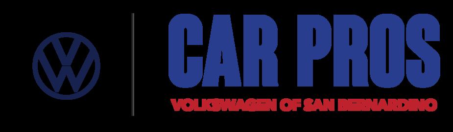 Car Pros Volkswagen of San Bernardino