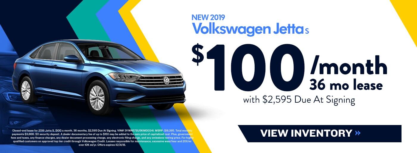 VW Dealership San Bernardino Car Pros Volkswagen - Car pro show dealers