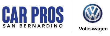 Volkswagen San Bernardino >> Vw Dealership San Bernardino Car Pros Volkswagen