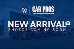 2021 Volkswagen ID.4 1st Edition SUV