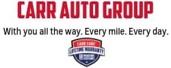 Carr Auto Group