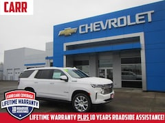 DYNAMIC_PREF_LABEL_SHOWROOM_SHOWROOM1_ALTATTRIBUTEBEFORE 2021 Chevrolet Tahoe High Country SUV DYNAMIC_PREF_LABEL_SHOWROOM_SHOWROOM1_ALTATTRIBUTEAFTER