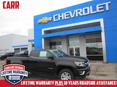DYNAMIC_PREF_LABEL_SHOWROOM_SHOWROOM1_ALTATTRIBUTEBEFORE 2019 Chevrolet Colorado LT Truck Extended Cab DYNAMIC_PREF_LABEL_SHOWROOM_SHOWROOM1_ALTATTRIBUTEAFTER