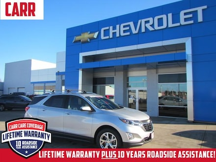 2020 Chevrolet Equinox AWD 4dr LT w/2LT Sport Utility DYNAMIC_PREF_LABEL_INVENTORY_FEATURED_NEW_INVENTORY_FEATURED1_ALTATTRIBUTEAFTER