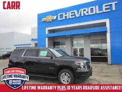 DYNAMIC_PREF_LABEL_SHOWROOM_SHOWROOM1_ALTATTRIBUTEBEFORE 2019 Chevrolet Tahoe 4WD 4dr LT SUV DYNAMIC_PREF_LABEL_SHOWROOM_SHOWROOM1_ALTATTRIBUTEAFTER