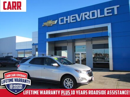 2020 Chevrolet Equinox AWD 4dr LT w/1LT Sport Utility DYNAMIC_PREF_LABEL_INVENTORY_FEATURED_NEW_INVENTORY_FEATURED1_ALTATTRIBUTEAFTER