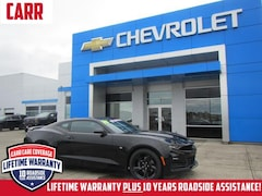 DYNAMIC_PREF_LABEL_SHOWROOM_SHOWROOM1_ALTATTRIBUTEBEFORE 2019 Chevrolet Camaro 2dr Cpe SS w/1SS Coupe DYNAMIC_PREF_LABEL_SHOWROOM_SHOWROOM1_ALTATTRIBUTEAFTER