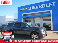 DYNAMIC_PREF_LABEL_SHOWROOM_SHOWROOM1_ALTATTRIBUTEBEFORE 2019 Chevrolet Tahoe LT SUV DYNAMIC_PREF_LABEL_SHOWROOM_SHOWROOM1_ALTATTRIBUTEAFTER