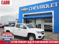 DYNAMIC_PREF_LABEL_SHOWROOM_SHOWROOM1_ALTATTRIBUTEBEFORE 2019 Chevrolet Colorado WT Truck Extended Cab DYNAMIC_PREF_LABEL_SHOWROOM_SHOWROOM1_ALTATTRIBUTEAFTER