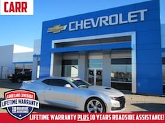 DYNAMIC_PREF_LABEL_SHOWROOM_SHOWROOM1_ALTATTRIBUTEBEFORE 2019 Chevrolet Camaro 2dr Cpe 2SS Coupe DYNAMIC_PREF_LABEL_SHOWROOM_SHOWROOM1_ALTATTRIBUTEAFTER