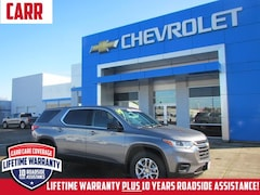 DYNAMIC_PREF_LABEL_SHOWROOM_SHOWROOM1_ALTATTRIBUTEBEFORE 2019 Chevrolet Traverse LS w/1LS SUV DYNAMIC_PREF_LABEL_SHOWROOM_SHOWROOM1_ALTATTRIBUTEAFTER
