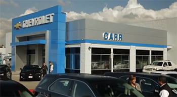 Portland Chevrolet Dealer Employment Opportunities Carr - Chevrolet dealer com
