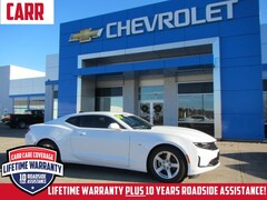 DYNAMIC_PREF_LABEL_SHOWROOM_SHOWROOM1_ALTATTRIBUTEBEFORE 2019 Chevrolet Camaro 2dr Cpe LT w/2LT Coupe DYNAMIC_PREF_LABEL_SHOWROOM_SHOWROOM1_ALTATTRIBUTEAFTER