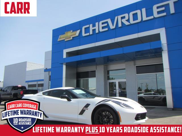 2019 Chevrolet Corvette 2dr Grand Sport Cpe w/2LT Coupe DYNAMIC_PREF_LABEL_INVENTORY_FEATURED_NEW_INVENTORY_FEATURED1_ALTATTRIBUTEAFTER