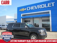 DYNAMIC_PREF_LABEL_SHOWROOM_SHOWROOM1_ALTATTRIBUTEBEFORE 2019 Chevrolet Tahoe LS SUV DYNAMIC_PREF_LABEL_SHOWROOM_SHOWROOM1_ALTATTRIBUTEAFTER