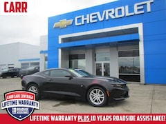 DYNAMIC_PREF_LABEL_SHOWROOM_SHOWROOM1_ALTATTRIBUTEBEFORE 2019 Chevrolet Camaro 2dr Cpe 1LT Coupe DYNAMIC_PREF_LABEL_SHOWROOM_SHOWROOM1_ALTATTRIBUTEAFTER