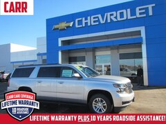 DYNAMIC_PREF_LABEL_SHOWROOM_SHOWROOM1_ALTATTRIBUTEBEFORE 2019 Chevrolet Suburban 4WD 4dr 1500 LS SUV DYNAMIC_PREF_LABEL_SHOWROOM_SHOWROOM1_ALTATTRIBUTEAFTER