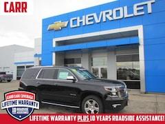 DYNAMIC_PREF_LABEL_SHOWROOM_SHOWROOM1_ALTATTRIBUTEBEFORE 2019 Chevrolet Tahoe 4WD 4dr Premier SUV DYNAMIC_PREF_LABEL_SHOWROOM_SHOWROOM1_ALTATTRIBUTEAFTER