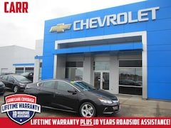 DYNAMIC_PREF_LABEL_SHOWROOM_SHOWROOM1_ALTATTRIBUTEBEFORE 2019 Chevrolet Volt 5dr HB LT Hatchback DYNAMIC_PREF_LABEL_SHOWROOM_SHOWROOM1_ALTATTRIBUTEAFTER