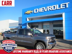 DYNAMIC_PREF_LABEL_SHOWROOM_SHOWROOM1_ALTATTRIBUTEBEFORE 2019 Chevrolet Silverado 1500 LT Truck Double Cab DYNAMIC_PREF_LABEL_SHOWROOM_SHOWROOM1_ALTATTRIBUTEAFTER