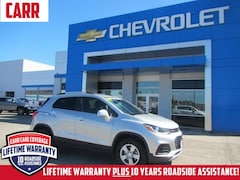 DYNAMIC_PREF_LABEL_SHOWROOM_SHOWROOM1_ALTATTRIBUTEBEFORE 2019 Chevrolet Trax LT SUV DYNAMIC_PREF_LABEL_SHOWROOM_SHOWROOM1_ALTATTRIBUTEAFTER