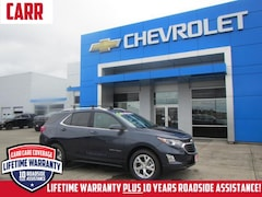 DYNAMIC_PREF_LABEL_SHOWROOM_SHOWROOM1_ALTATTRIBUTEBEFORE 2019 Chevrolet Equinox AWD 4dr LT w/2LT SUV DYNAMIC_PREF_LABEL_SHOWROOM_SHOWROOM1_ALTATTRIBUTEAFTER