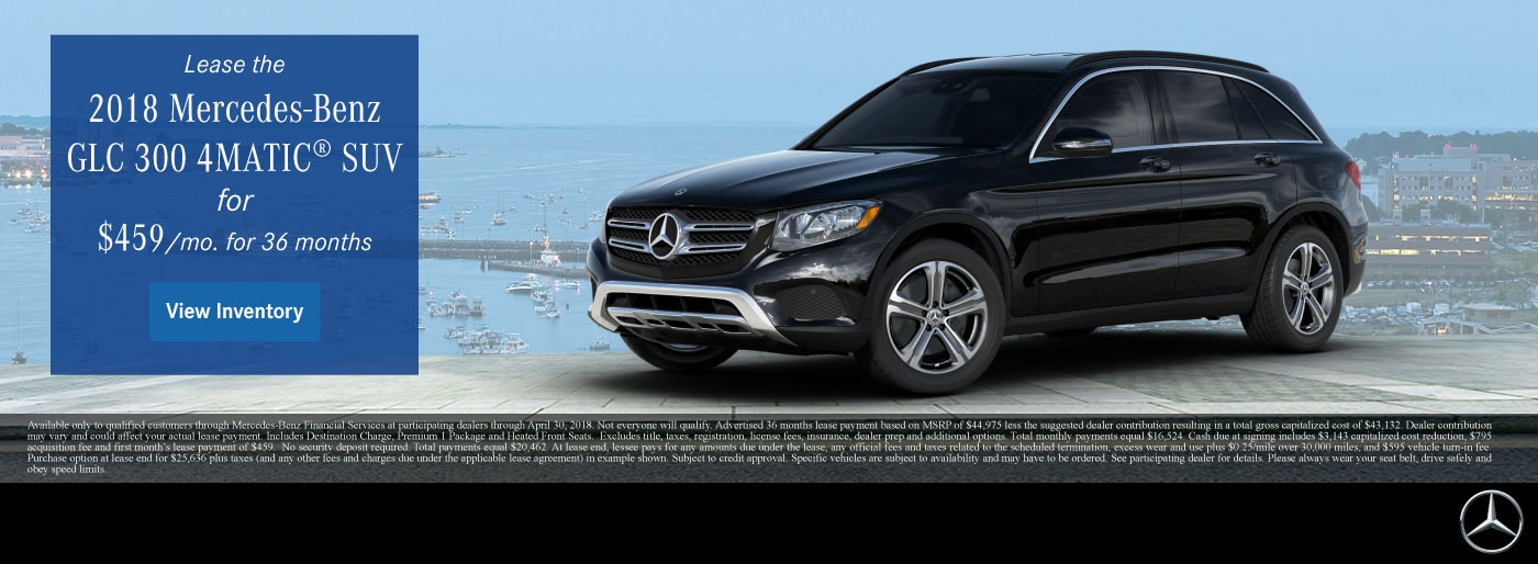 New mercedes benz used car dealer in new london ct for Mercedes benz new london ct