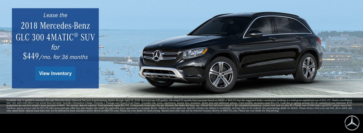 new mercedes benz used car dealer in new london ct carriage house of new london. Black Bedroom Furniture Sets. Home Design Ideas