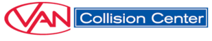 Carrollton Collision Center