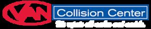 Carrollton Collision Center
