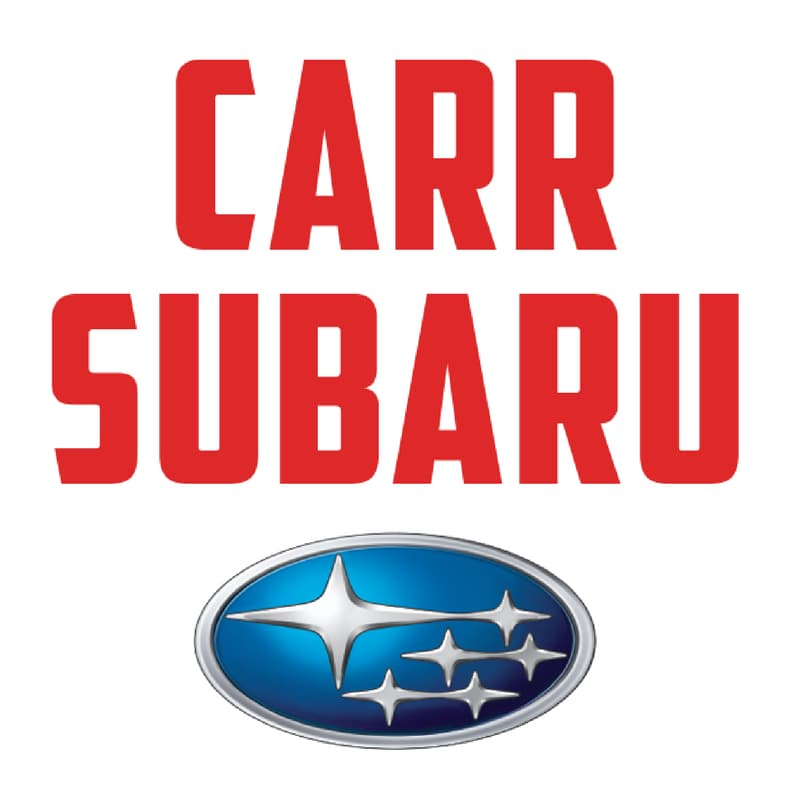 Portland Metro Area Subaru Auto Body Repair Shop | Carr