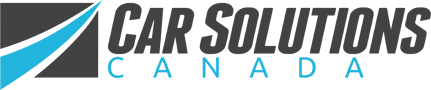 Car Solutions Canada